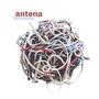 Antena – TECNOPOP