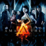 Amaranthe Amaranthe