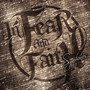 In Fear and Faith &ndash; Symphonies