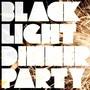 Black Light Dinner Party – Older Together