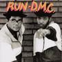 Run-D.M.C. – Run DMC