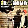 can bonomo – Meczup