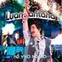 Luan Santana – Luan Santana Ao vivo no Rio de Janeiro