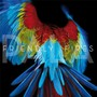 Friendly Fires – Pala LP