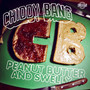 Chiddy Bang Peanut Butter And Swelly