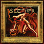 Seether – Holding On To Strings Better Left To Fray