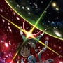 Sato Naoki – Eureka seveN OST 1