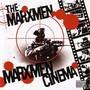M.O.P. – Marxmen Cinema