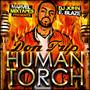 Don Trip – Human Torch
