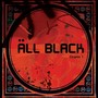 all black – Chapter 1