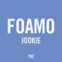 Jookie