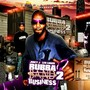 Juicy J – Rubba Band Business 2