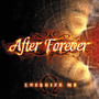 After Forever – Energize Me (Single)