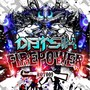 Datsik – Firepower / Domino