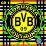 BvB – BVB Sampler CD 1