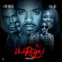 Ray J – UnderRAYted