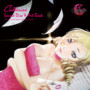 Catherine Sound Disc & Art Book