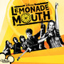 Lemonade Mouth – Lemonade Mouth