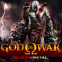 Trivium – God of War: Blood & Metal