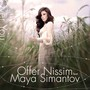 offer nissim – Over You
