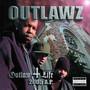 Tupac & Tha Outlawz – Outlaw 4 Life