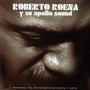 Roberto Roena Mi Musica 1997