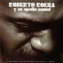 Roberto Roena – Mi Musica 1997