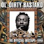 Ol Dirty Bastard – The Osirus Mixtape