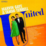 Marvin Gaye & Tammi Terrell &ndash; United