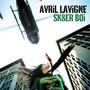 Avril Lavigne – SK8ER Boi