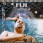 Fiji – Gratitude