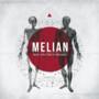 Melian – Entre espectros y fantasmas
