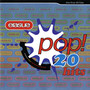 Erasure Pop! - The First 20 Hits