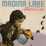 Madina Lake – Attics To Eden (Special Edition)