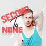 chris crocker – Second To None - Single