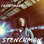 Stenchman – Stenchman's Free Christmas Album 2010