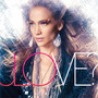 Jennifer Lopez feat. Pitbull – Love