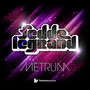 Fedde Le Grand &ndash; Metrum