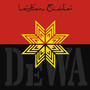 Dewa 19 &ndash; Laskar Cinta