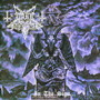 Dark Funeral – In the Sign...