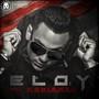 Eloy – El Comienzo