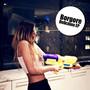 Borgore – Delicious EP