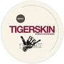 Tigerskin – So Much Love & Magic