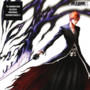 鷺巣詩郎 – Bleach Original Soundtrack 2