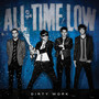 All Time Low Dirty Work (Deluxe Version)