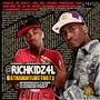 Rich Kidz – Straight Like That 2