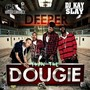 Cali Swag District – Deeper Than The Dougie