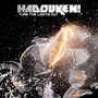 Hadouken! Turn The Lights Out
