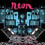 Neon – Neon