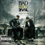 Bad Meets Evil – Hell: The Sequel (Deluxe Edition)